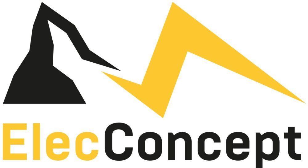 ElecConcept.ch - Valais SA